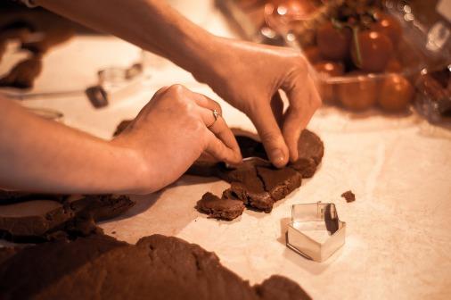 baking-925038_1920
