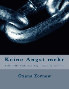 Keine_Angst_mehr_Cover_for_Kindle (1)