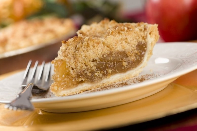 obuoliu-pyragas-62223171