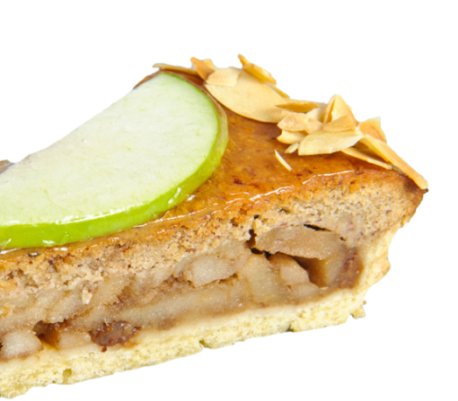 swiss_apple_pie_big